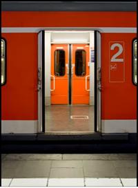 agorafobia ansiedad viajar en metro