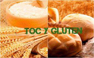toc y gluten