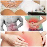 ¿Nervios en el Estómago? – Por qué se producen y como aliviarlos